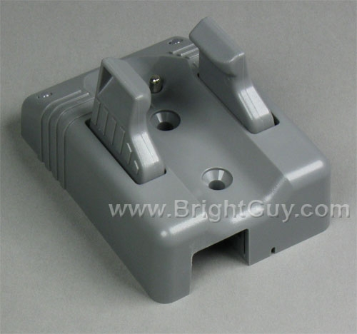 Pelican 8070 Charger Base