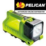 Pelican 9410L Rechargeable Lantern
