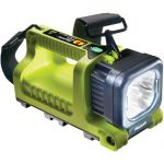 Pelican 9415 Safety Approved Lantern