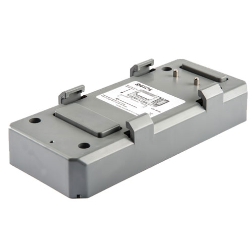 Pelican 9416L Charger Base