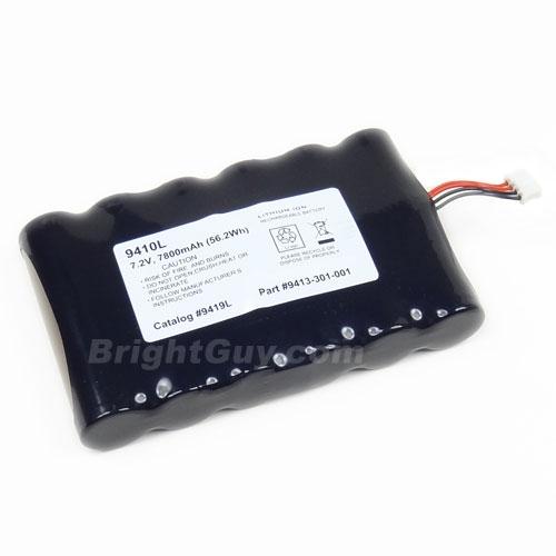 Pelican 9419L Battery