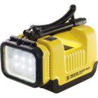 Pelican 9430 Remote Area Lighting System RALS