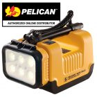 Pelican 9430 Remote Area Lighting System RALS