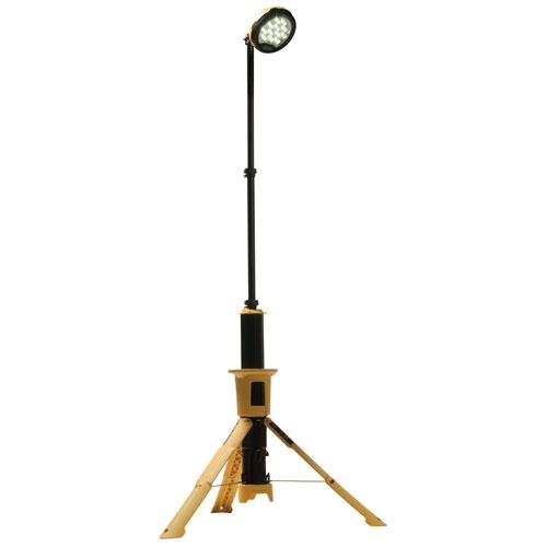 Pelican 9440 Remote Area Lighting System RALS