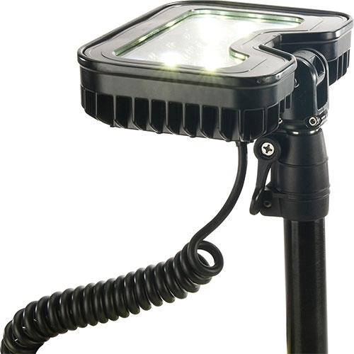 Pelican 9455 Remote Area Lighting System RALS