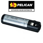 Pelican Battery for 7060 Flashlight