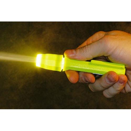 Pelican MityLite 2AAA flashlight