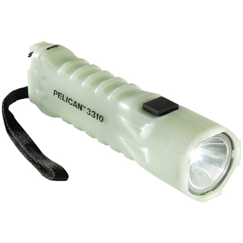 Pelican ProGear 3310PL Flashlight