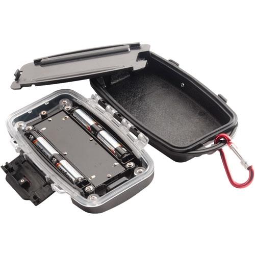 Pelican ProGear 9000 Light-Case