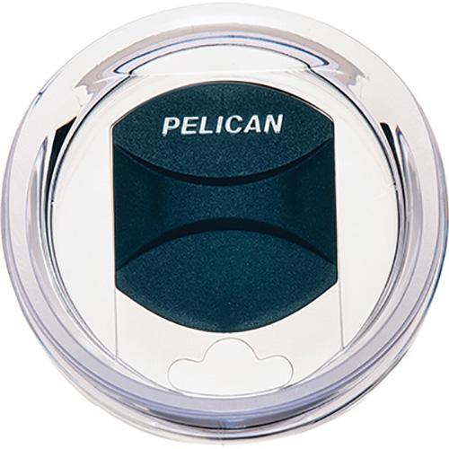 Pelican Stainless Traveler Tumbler