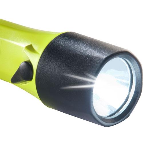 Pelican Stealthlite 2410 LED Flashlight
