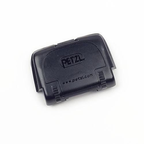 Petzl AAA Battery Pack E92300
