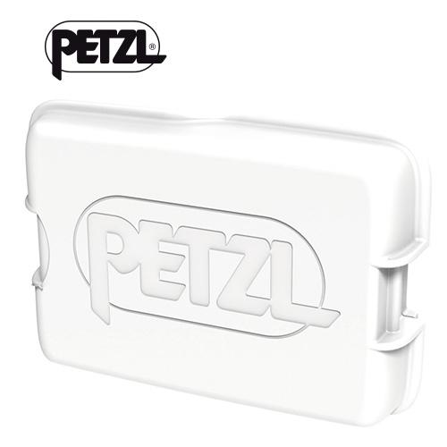 Petzl ACCU Swift RL Rechargeable Battery