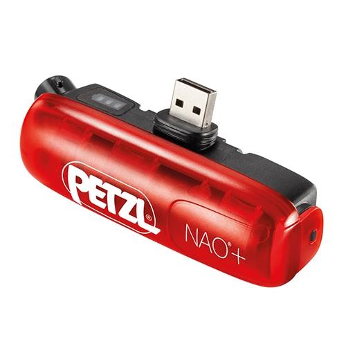 Petzl NAO Plus Battery