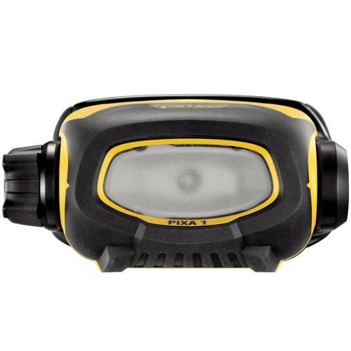 Petzl PIXA 1 LED Headlamp
