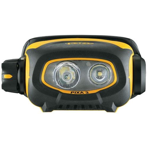 Petzl PIXA 3 Headlamp