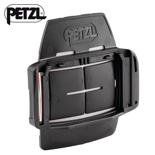 Petzl PIXADAPT Helmet Mount