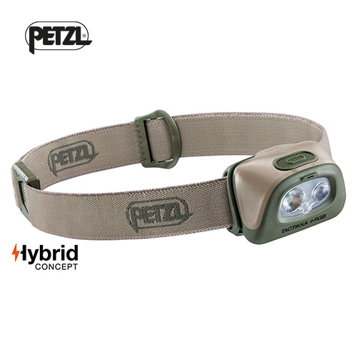 Petzl-TacTikka-Plus-RGB-Headlamp-350-Lumens