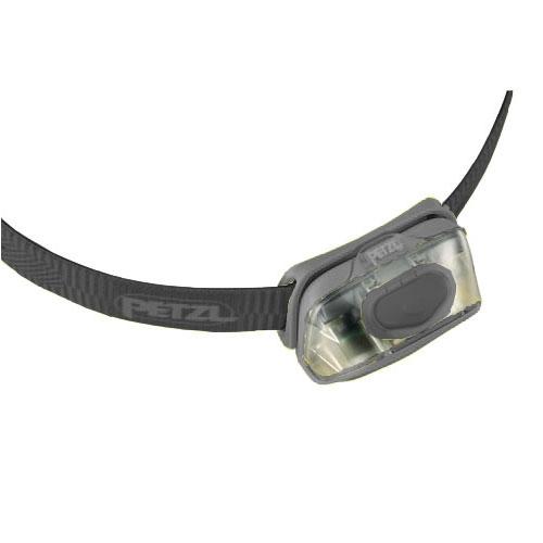 Petzl Tikka Headlamp E93HG