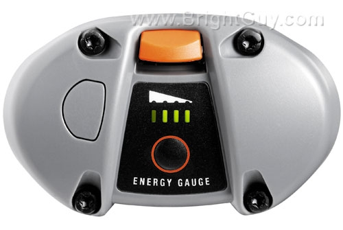 Petzl Ultra ACCU 2 Rechargeable Battery