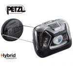 Petzl ZIPKA Ultra Lightweight Headlamp
