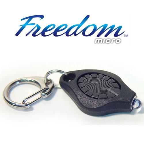 Photon Freedom Micro