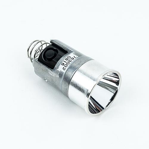 PolyStinger LED HAZ-LO LED Assy wtih Switch 763002