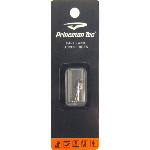 Princeton TEC ES-2 White LED
