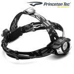 Princeton Tec Apex Pro | 550 Lumens