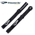 Princeton Tec Apex Headstrap A01629