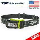 Princeton Tec Axis Rechargeable Headlamp 250 Lumens