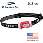 Princeton Tec BYTE Headlamp - Sale