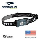 Princeton Tec BYTE LED Headlamp, 100 Lumens