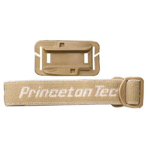 Princeton Tec Charge MPLS Head Strap