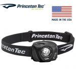 Princeton Tec EOS Industrial