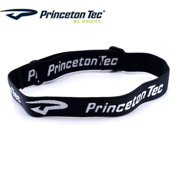 Princeton Tec Head Strap HL501