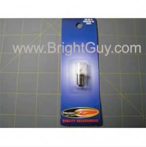 Princeton Tec KPR101 Bulb