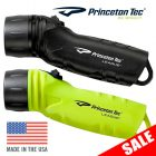Princeton Tec League 100 Waterproof LED Flashlight