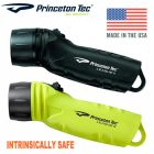Princeton Tec League II Intrinsically Safe Flashlight
