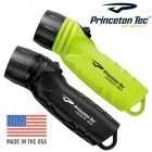 Princeton Tec League Waterproof Dive Light - 420 lumens