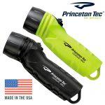 Princeton Tec League Waterproof Dive Light - 420 lumens