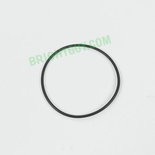 Princeton Tec O-Ring B104