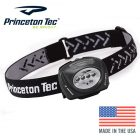 Princeton Tec Quad II Headlamp