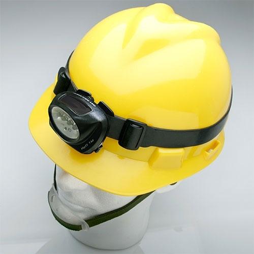 Princeton Tec Quad II Headlamp