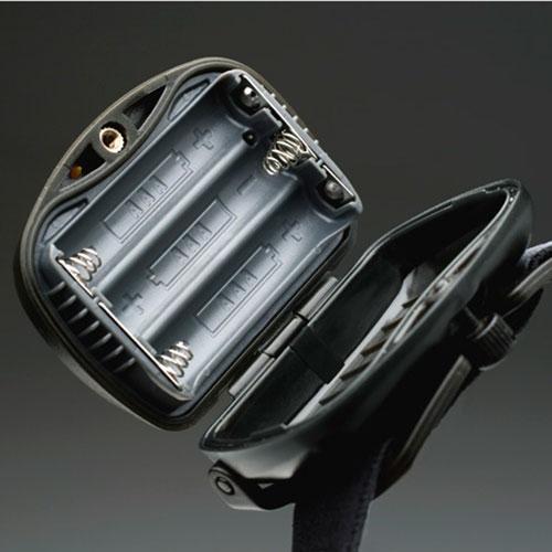 Princeton Tec Quad LED Headlamp QUAD