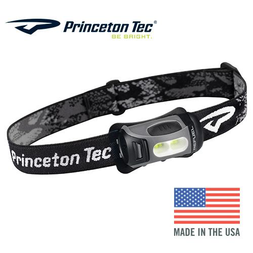 Princeton Tec ReFuel LED Headlamp