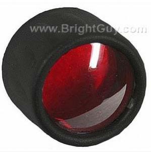 Princeton Tec Red Lens TEC223RD