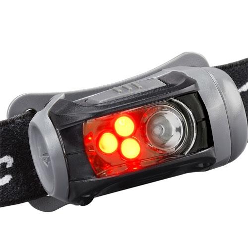 Princeton Tec Remix LED Headlamp