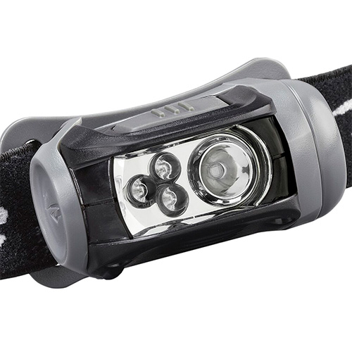 Princeton Tec Remix UV Headlamp