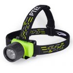Princeton Tec Roam Headlamp